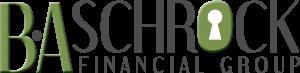 BA Schrock FG Logo
