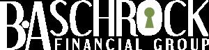 BA-Schrock-FG-White-Logo