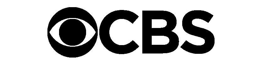Company Logos Long CBS