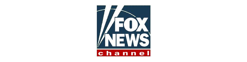 Company Logos Long Fox