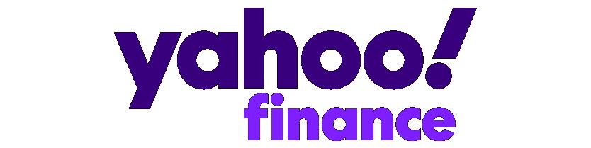 Company Logos Long Yahoo Finance