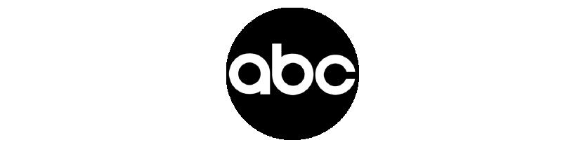 Company Logos Template