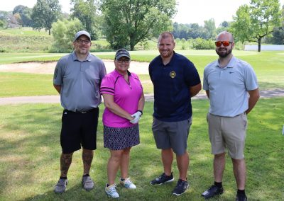 Golf Outing Image 22