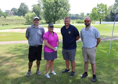 Golf Outing Image 23