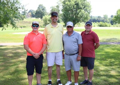 Golf Outing Image 24
