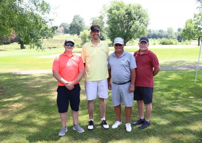 Golf Outing Image 25