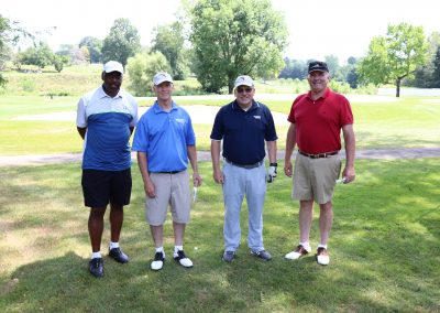 Golf Outing Image 26