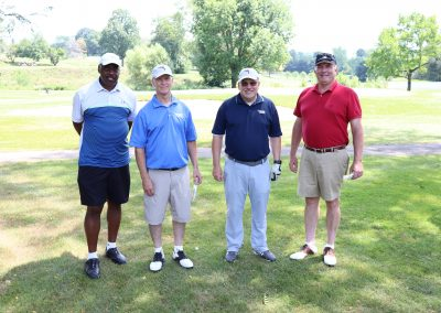 Golf Outing Image 27