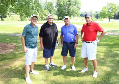 Golf Outing Image 28