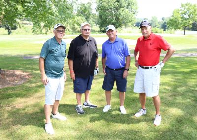 Golf Outing Image 29